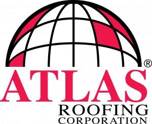 atlas-roofing-logo
