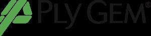 logo-PlyGem