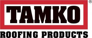 tamko-logo2